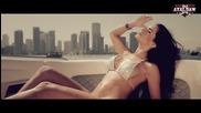 Dj Ayal Daw - Trap House Mix Vol.1 Hd