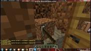 survival with totom, Mine1204, svetoslav ep 4