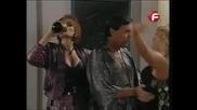 Enganada, епизод 119, 2003