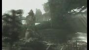 Ff7 Ac - Zoe 2 - Beyond The Bound - Trailer