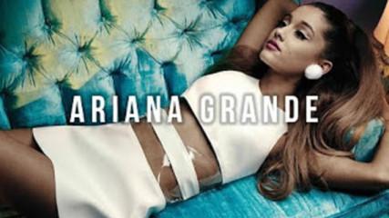Топ 20 песни на Ariana Grande