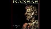 Kansas - Sweet Child Of Innocence