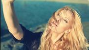 Гръцка Видео Премиeра ! Peggy Zina - Ela Grigora - Ела бързо | New Official Clip 2015 | Превод