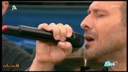 """ ~самоунищожението Ти ~"" -янис Плутархос / live Giannis Ploutarxos - H autokatastrofi sou /прев"