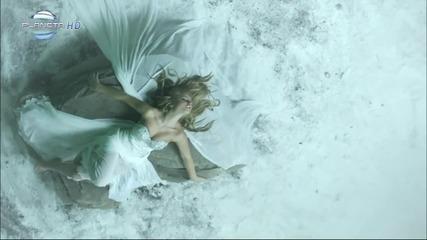 Цветелина Янева - Давай, разплачи ме - Planetahd 1080p