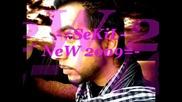 - ==sekil New 2oo9 By Sisi== -