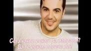 Nikos Triantafillos - Ti Zitas - какво искаш