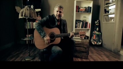Jon Stevens Dave Stewart - Hold On I Can See It in Your Eyes - Hd