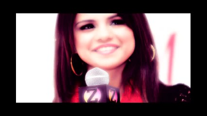 Beautiful [ selena ]