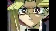 Yu - Gi - Oh! Bring Me to Life