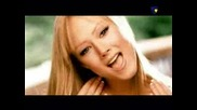 Natasha Thomas - Save Your Kisses For Me