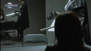 Официално видео ! Преслава - Лудата дойде 2012