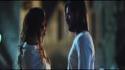 Премиера !!! Aцо Пейович - Жалко за нас ( Oфициално Видео 2017 )