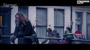 Sean Finn ft. Ricardo Munoz - Infinity 2014 [high quality]