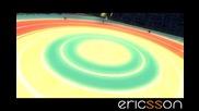 Flatout2 - Curling Stunts
