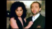 Sarah Brightman & Jose Carreras - Amigos Para Siempre ( Barcelona Olympics Closing Ceremony 1992)