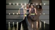 Livvi Franc ft Pitbull - Now I m That Bitch ( High Quality ) + превод