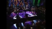 Kiss - Do You Love Me (mtv - Unplugged)
