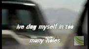 Tokio Hotel - Humanoid lyrics
