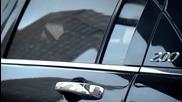 Реклама на Chrysler с Еминем
