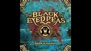 Успокоителният трак на Black Eyed Peas - I Gotta Feeling