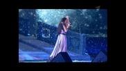 Снег - Елена Ваенга (бг)