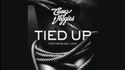 Casey Veggies - Tied Up (audio) ft. Dej Loaf