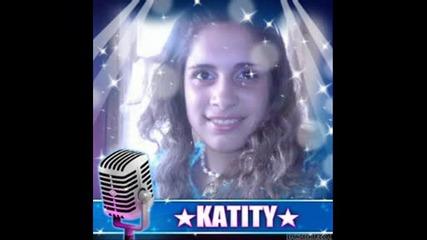 Кати 2008