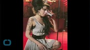 Amy Winehouse Doc Gets Teaser Poster, U.K. Release Date