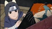 Naruto Shippuden - 453 ᴴᴰ