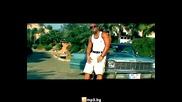 Lexus и Camorata - Smooth Playa