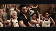 Mumbai Ke Hero Zanjeer Song - Ram Charan, Priyanka Chopra