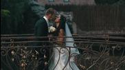 """Wedding """"duo Flame"""" / Сватба - Владислав и Аюша Ивашкины"""
