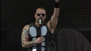 Sabaton - Swedish Pagans ( Official Live Video)