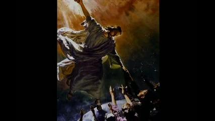 5 Защо Христос Дойде На Земята