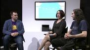 E3 2014: N++ - Live Coverage