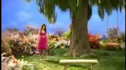 Selena Gomes - Fly To Your Heart - Official Music Video (hq)