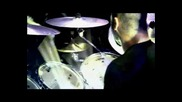 System Of A Down - Hypnotize [hq]