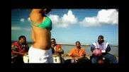 Daddy Yankee - Que Tengo Que Hacer (official Video)