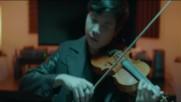 Starboy - Violin Cover 2016