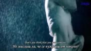 Gunsn Roses •♥• November rain •♥• Ноемврийски дъжд + превод