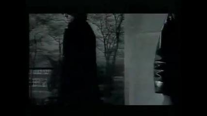 Cabaret Voltaire - Ghostalk (1985)