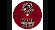 Evol Intent - Horns (ewun Remix)