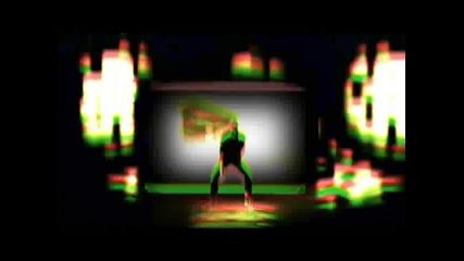 Krum - Do it, baby ( Официално видео )