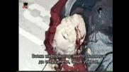 Прочути гангстери: Ченгета на мафията