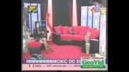 Драгана - Славуи