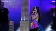 Estonia - Rockefeller Street - Eurovision Song Contest 2011