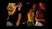 Indira - Pije mi se pije [official Video Hq]