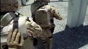 26-ти български военен контингент в Афганистан