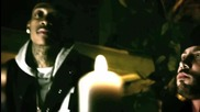H D* Wiz Khalifa - On My Level Ft. Too Short [official Music Video]
